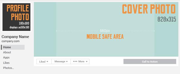dimensioni-immagini-facebook-cover-profilo
