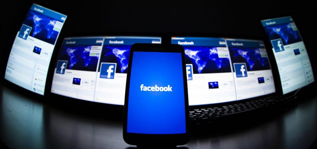 immagini facebook
