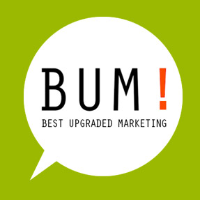 BUM! web marketing