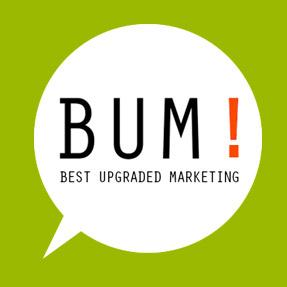 BUM! web marketing